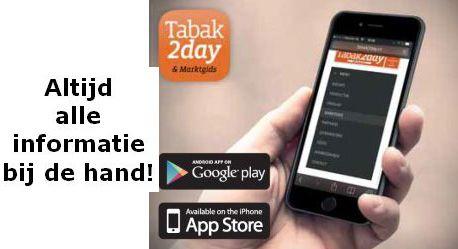 Download de app vandaag nog