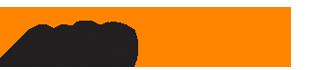 Logo NSO Retail