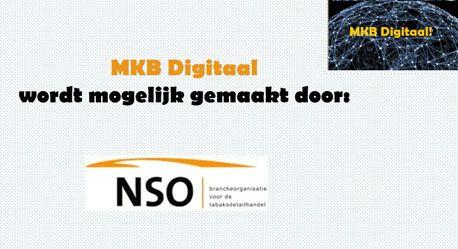 NSO digitaal