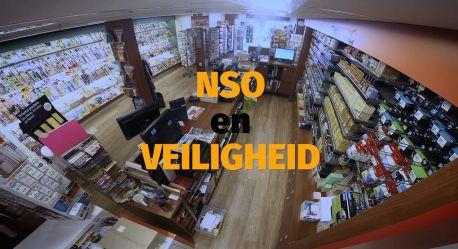 Bekijk de NSO Veiligheidsfilm